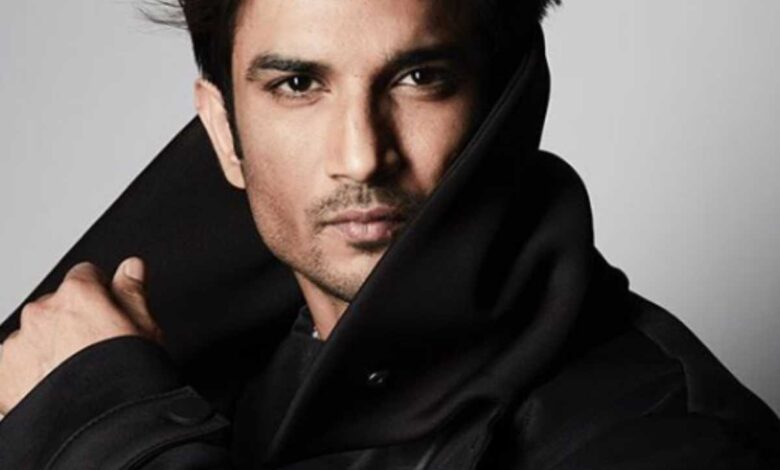 Photo of Sushant Singh Rajput Biography: Birth, Death, Acting Career.