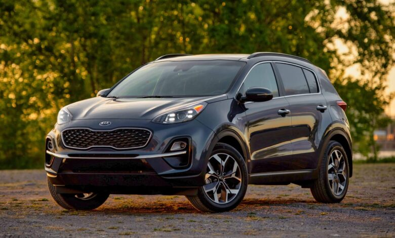 Photo of KIA Models: Ranked Best to Worst