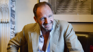 Photo of Ralph Fiennes Movies Whos Hit And Rock In Hollywood