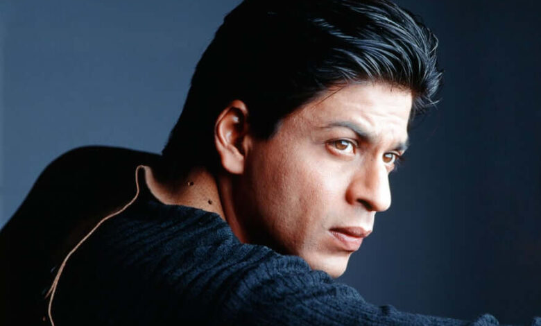 Photo of Shahrukh khan Acting  Career, LifeStyle, Family And Fans