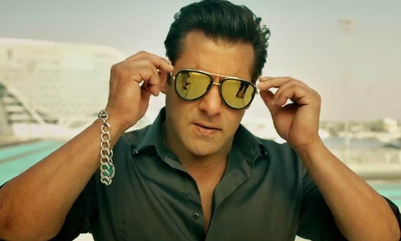 Photo of About Salman Khan Caste Biography Films Career.