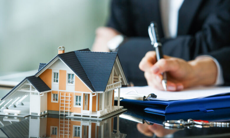 Photo of Five Mortgage Trends Likely To Continue Into 2020