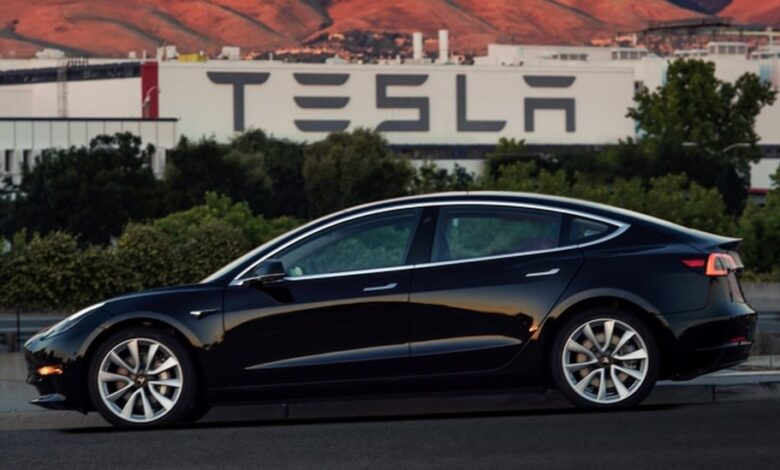 Photo of The success of Tesla Model 3 goes far beyond its affordability