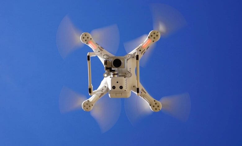 Photo of What is the best brand of drones to buy In 2021?