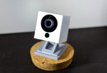 Photo of Can the WYZE camera be hacked?