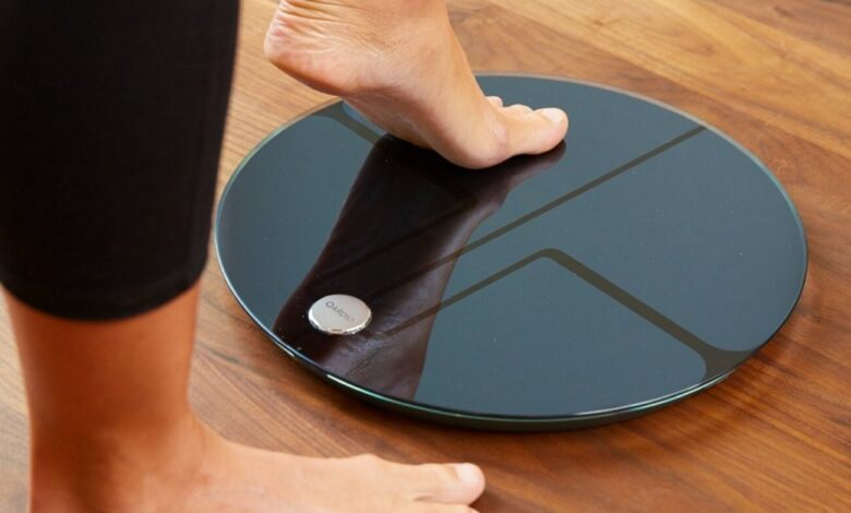 Photo of How accurate are digital body weight bathroom scales?