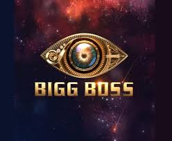 Photo of Bigg Boss Season 14 Returns to COLORS, Now Voot Select with Salman Khan as The Host