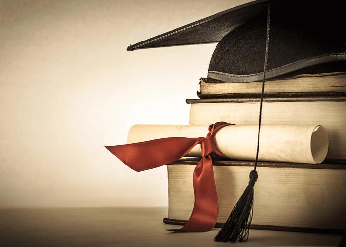 Benefits of an online graduate programs Degree