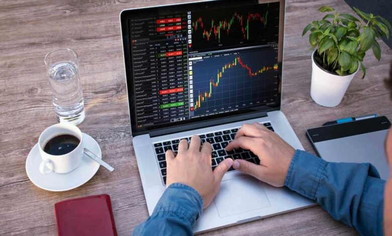 Photo of What is a forex and how does it work?