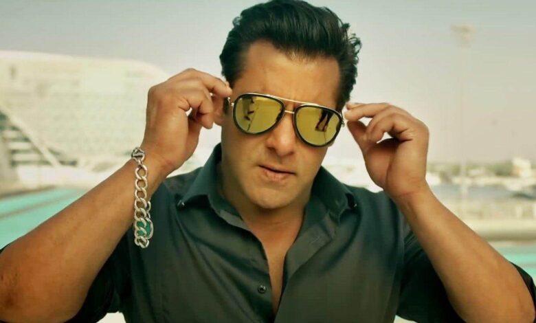 Photo of About Salman Khan Caste Biography Films Career.