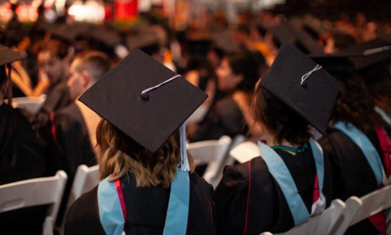 online associate's degree